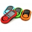 Portable Mp3/Mp4 Player With LCD Screen