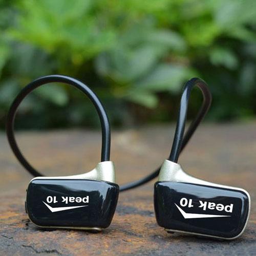16GB Running Mp3 Player Headset