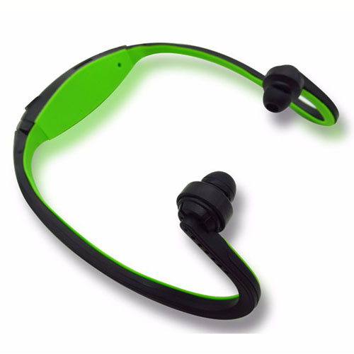 Sport Portable Wireless Headphone Image 1