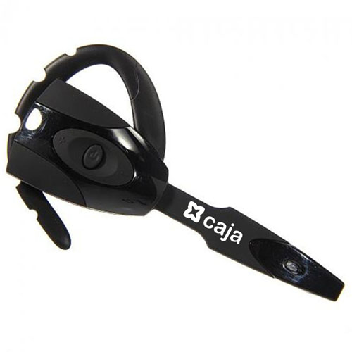 Bluetooth PS3 Rechargeable Gaming Headset