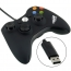 Cool USB Wired Game Controller