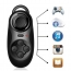 Bluetooth Portable Remote Control