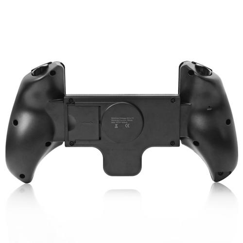 Telescopic Wireless Bluetooth Game Controller
