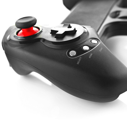 Telescopic Wireless Bluetooth Game Controller
