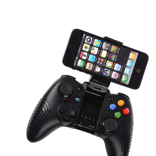 Wireless Bluetooth G910 Gamepad  Joystick