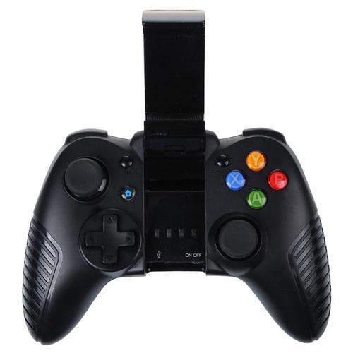 Bluetooth Wireless Mobile Console Joystick