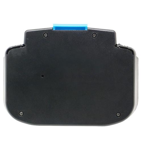 Bluetooth Controller Wireless Joystick
