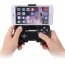 Wireless Bluetooth 3.0 Game Controller Joystick Image 2
