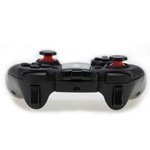 Wireless Bluetooth Game Controller Cell Phone Joystick