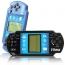 Portable Tetris Handheld Game Player