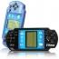 Portable Tetris Handheld Game Player