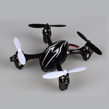 0.3MP 2.4G Remote Control Quadcopter