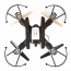2.4G 6Axis Quadcopter Profession Video Transmission