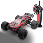 2.4Ghz 2WD Electric Off-Road Remote Controlled Car