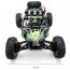 2.4 Ghz 4WD Electric Rock Racer Desert Off-Road Truck Baja
