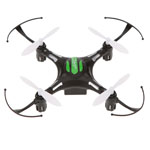 2.4G 4CH 6 Axis RC Quadcopter Led Night Lights