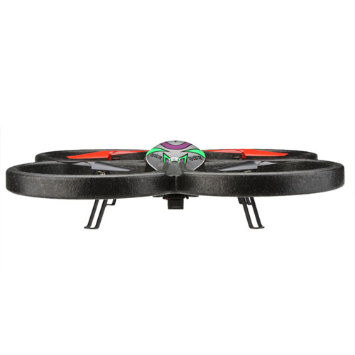 5.8G 6 Axis 4CH RC Big Quadrocopter Drone