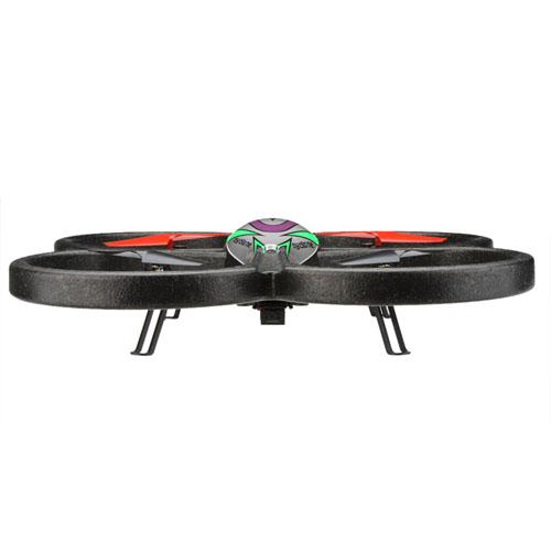 5.8G 6 Axis 4CH RC Big Quadrocopter Drone