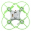 2.4G 4CH 6-Axis Olympic Rings Mini RC Drone Quadrocopter Image 4