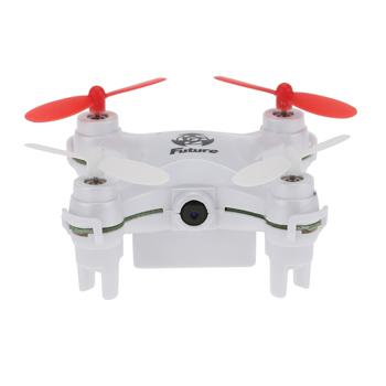 4CH 6-Axis Mini Drone RC Quadcopter