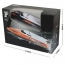 2.4GHz 4CH Water Cooling High Speed RC Boat Image 5