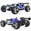4WD Shaft Wl A959 Hiigh Speed RC Monster Truck