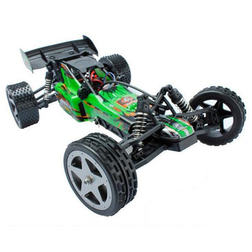 2.4G Remote Comtrol Toys Drift Bugg Car