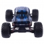 2.4GHz Off-Road Speed Cars RC Monster Truck Car