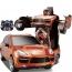 Robot Design Drift Toys RC Car