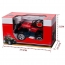 Radio Control Off-Road 1:14 Electric RC Car