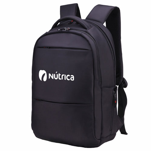 Hot Selling Nylon Waterproof Laptop Bag