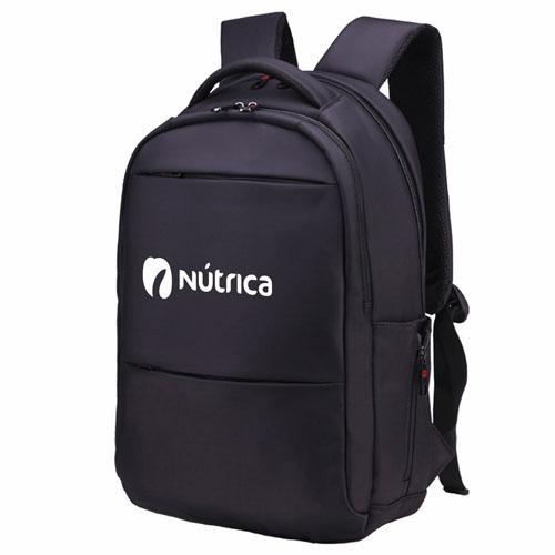 Hot Selling Nylon Waterproof Laptop Bag