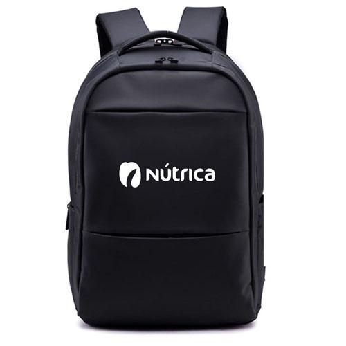 Hot Selling Nylon Waterproof Laptop Bag Image 1