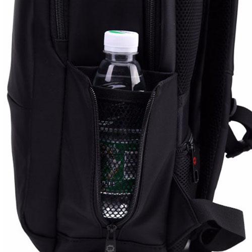Hot Selling Nylon Waterproof Laptop Bag Image 5