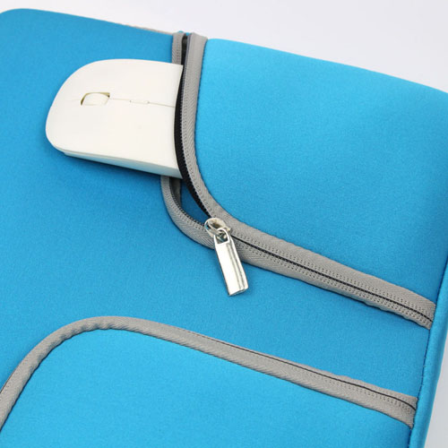 Fashion Laptop Cover Case Sleeve Bag Image 3