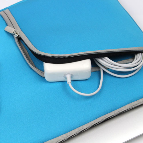 Fashion Laptop Cover Case Sleeve Bag Image 5