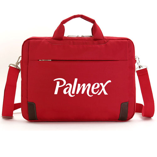 High quality Trendy Laptop Shoulder Bag