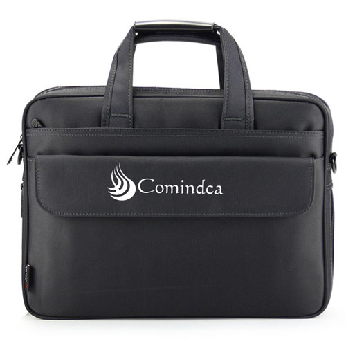 Hot Selling Portable Laptop Outdoor briefcase