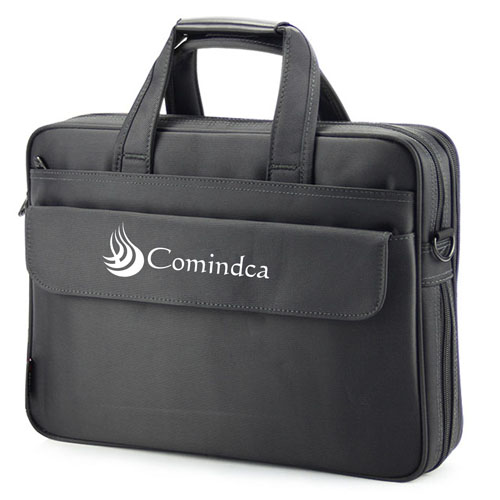 Hot Selling Portable Laptop Outdoor briefcase Image 1