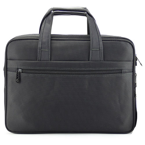 Hot Selling Portable Laptop Outdoor briefcase Image 2