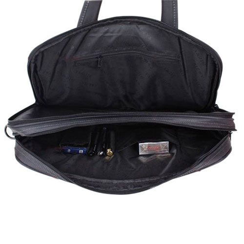 Hot Selling Portable Laptop Outdoor briefcase Image 3