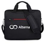 Waterproof Laptop Shoulder Briefcase