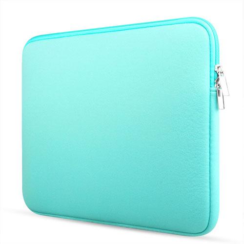 Neoprene Laptop Double Zipper Sleeve Image 2