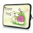 Durable Waterproof Laptop Sleeve With Hidden Handle Image 2