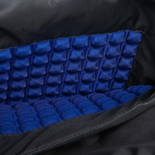 New Style Nylon Travel Laptop Backpack Image 4