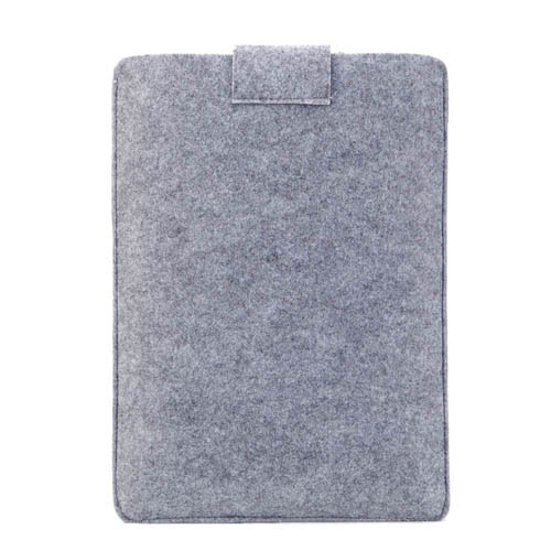 Portable LSS Soft Laptop Sleeve Case Image 3