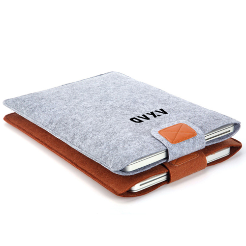 Portable LSS Soft Laptop Sleeve Case Image 5