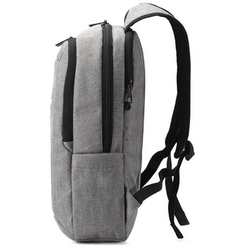 Designer Laptop Backpack Image 2