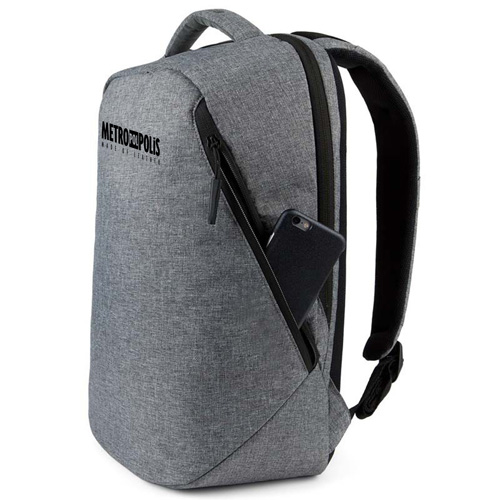 Brand New Multifunction Laptop Notebook Backpack