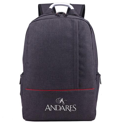 Mochilas Escolar Designer Laptop Backpack  Image 1